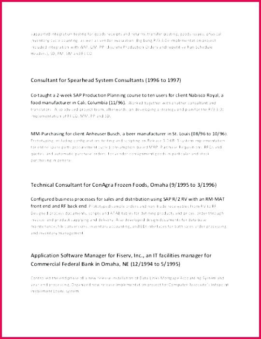 proof of employment letter template elegant best residency verification sample word templ