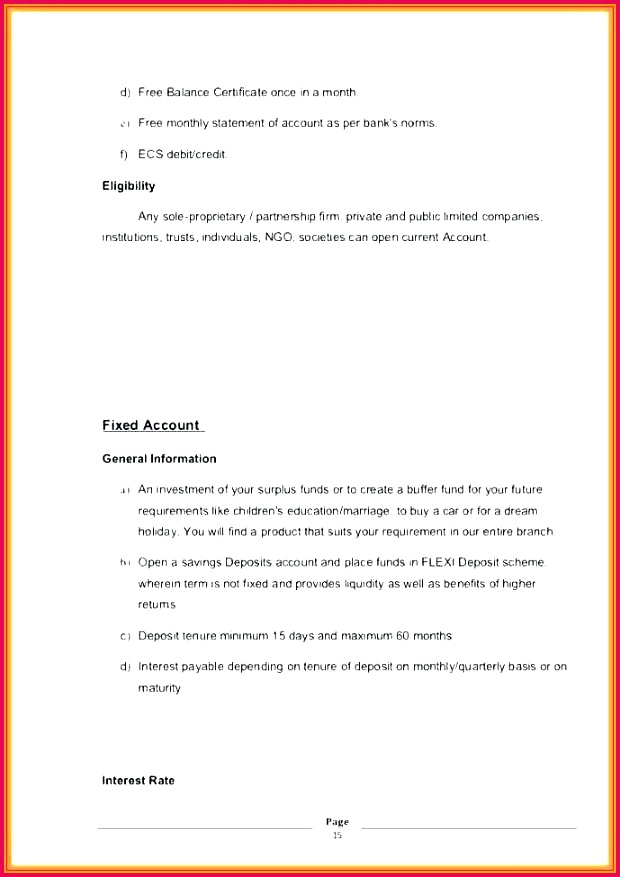 cash balance certificate format in word confirmation template statement lovely 2 of excel catholic certifica