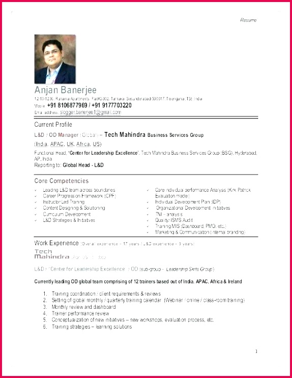 years of service certificate template awesome excellence award sample and leadership employee