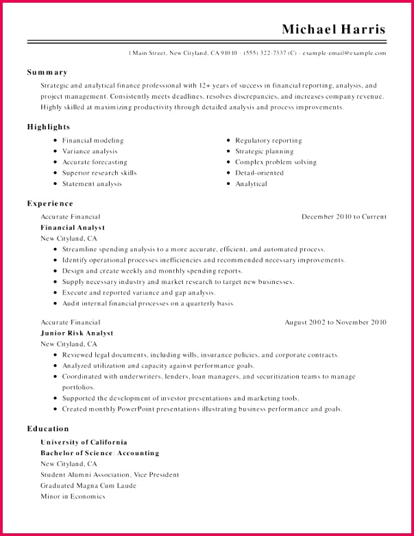 ms word resume examples eymir mouldings co microsoft office 2010 templates accountant experience certificate format doc free new in file beautiful templa 672x870