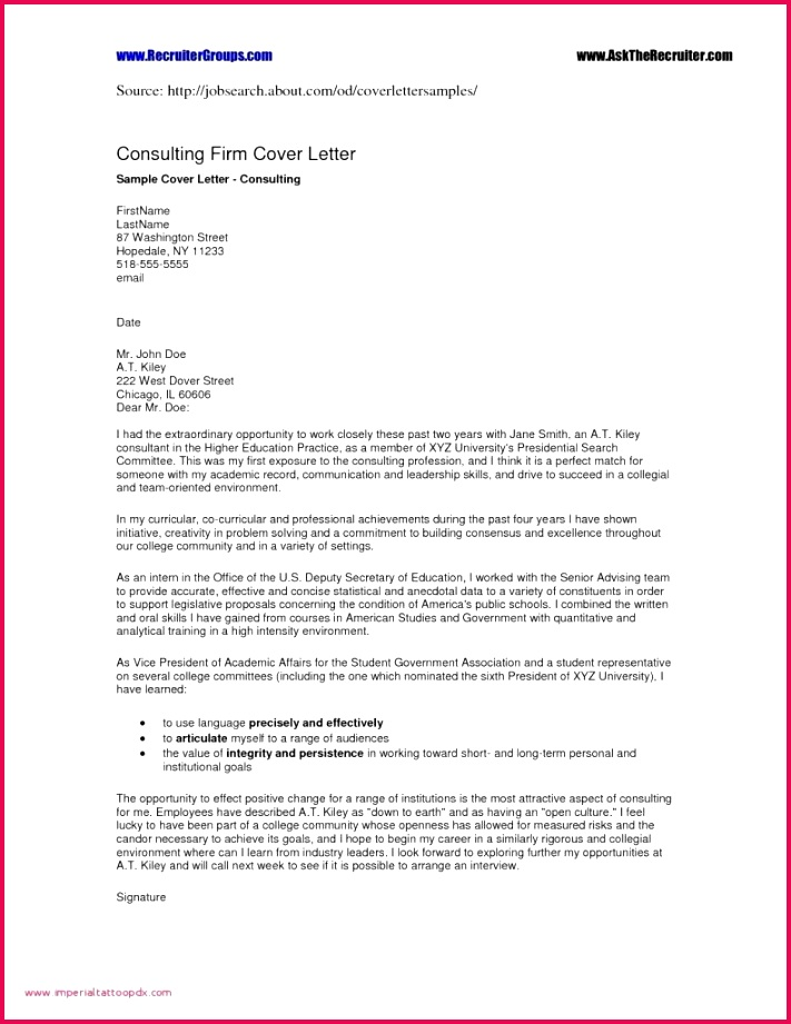 storekeeper resume sample pdf valid storekeeper resume sample pdf new new experience certificate format of storekeeper resume sample pdf 791x1024