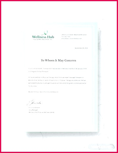 free employee experience certificate template wedding pany