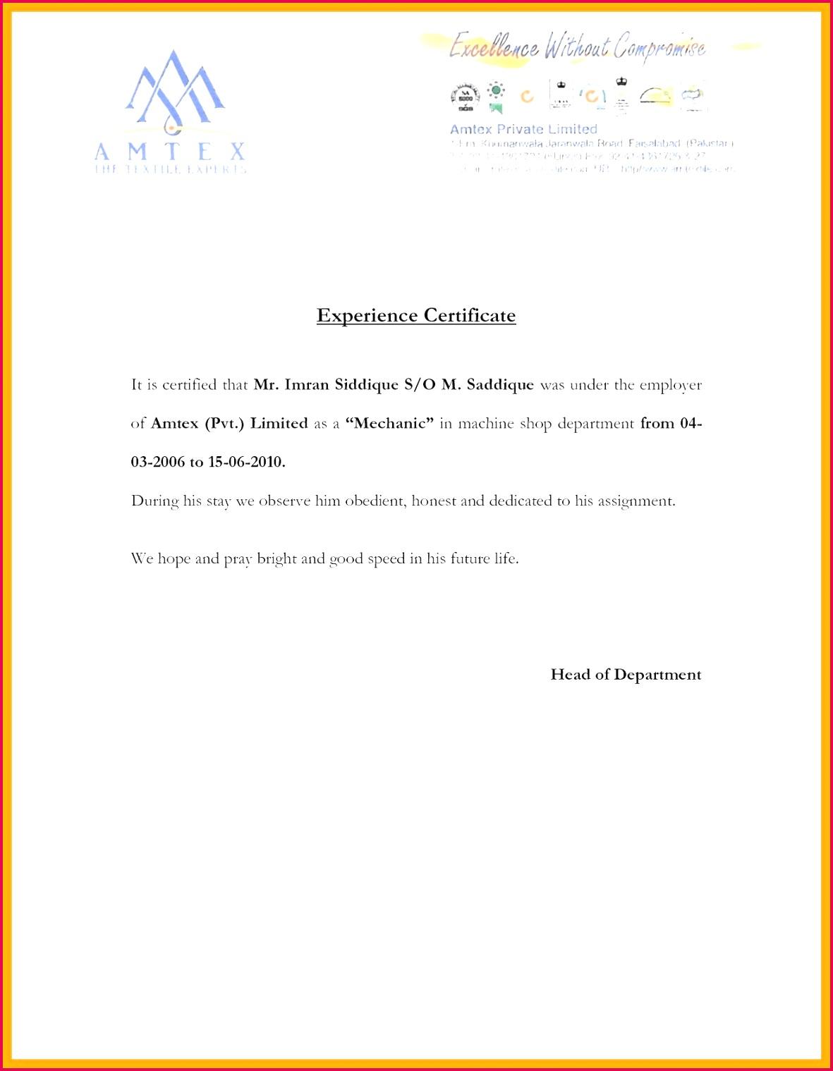 winning resume templates free ministry resume format new uline templates fresh uline templates 0d of winning resume templates