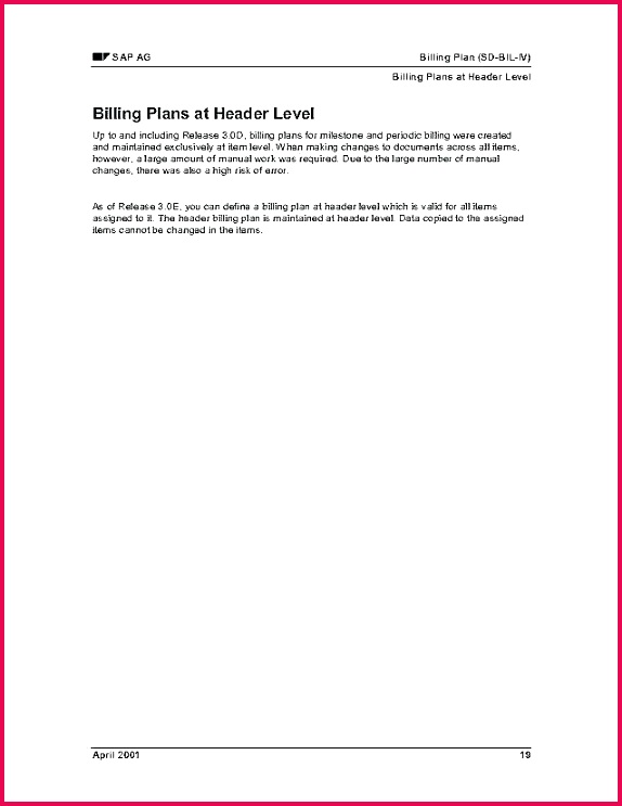 rabies certificate template snapshot pdf vaccination