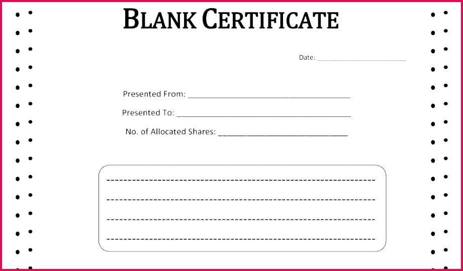 free fake marriage certificate generator sample license template free fake marriage certificate how to a template marriage certificate translation template