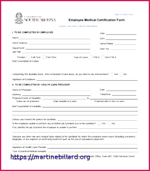 free fake medical certificate template awesome new sample of good health home psa printable consent form go