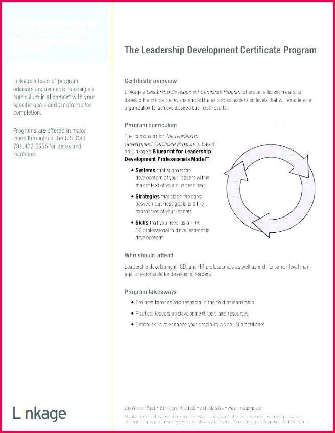 free professional development certificate template 7 templates lovely c typename vs class