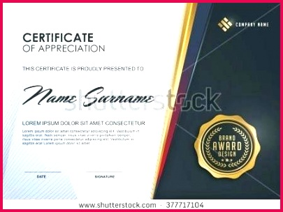 fancy t certificate template new free design templates resume