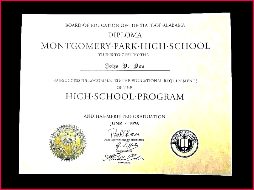 best certificate template designs web graphic design high school diploma free templates s definition excel fancy ce