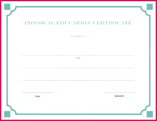 6 fancy dress competition certificate template 96397