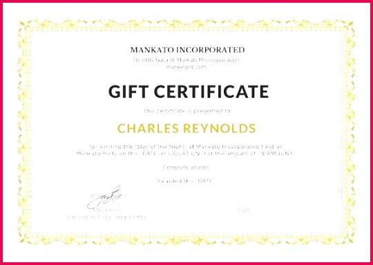 fancy t certificate template online voucher template online medical certificate template best t certificate templates free word