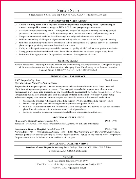 volunteer hours confirmation letter template and volunteer the year confirmation certificate template free catholic confirmation certificate template volunteer hours confirmation letter template and v