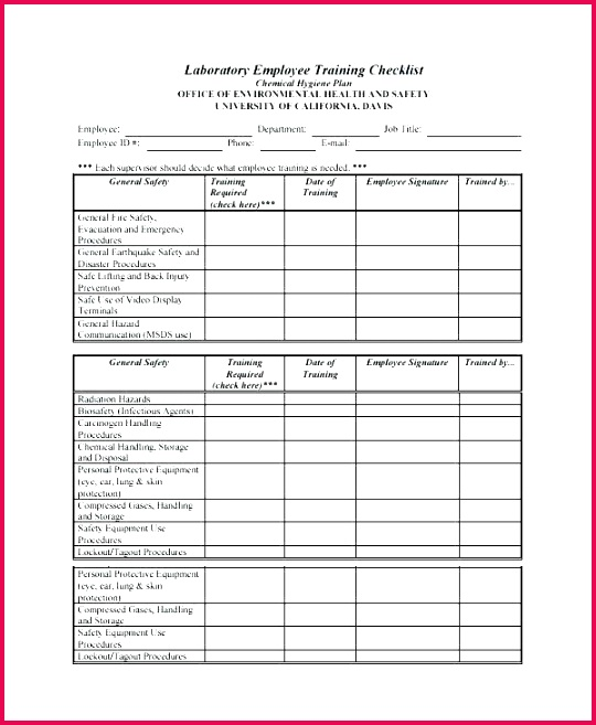 safety training certificate template fire forklift