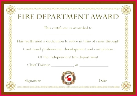 safety certificate templates for free template recognition fire sumo electrical of pletion training occupational heal