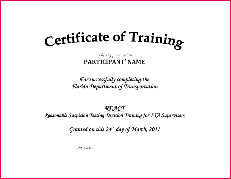 fire warden certificate template fire training certificate template extinguisher word ideas training certificate template training certificate free sample fire warden certificate template fire trainin