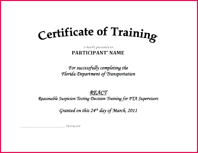 train the trainer certificate template personal training training certificate template training certificate template word customer service certificate template first aid free first aid certificate tem