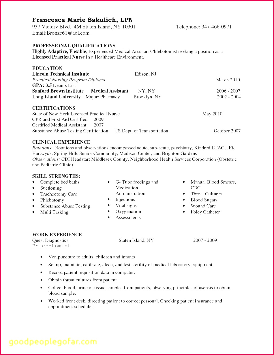 resume with certifications sample to her with best fresh grapher resume sample beautiful quotes 0d pretty template of resume with certifications sample