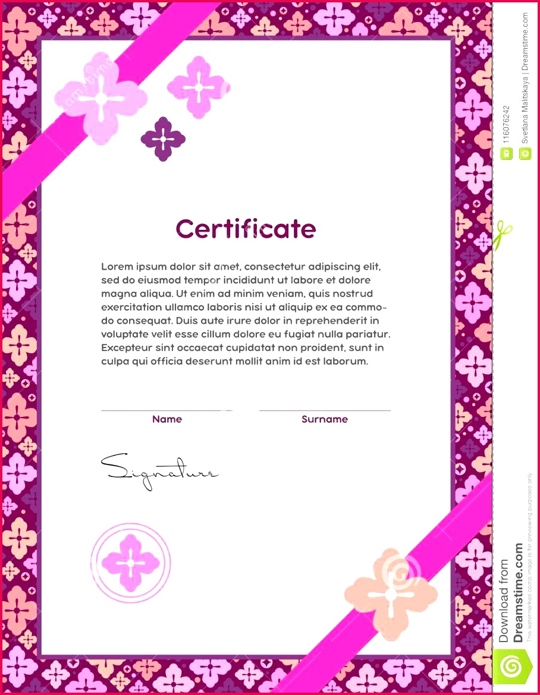vector certificate template japanese modern style beauty salon yoga spa makeup diploma vector certificate template japanese modern