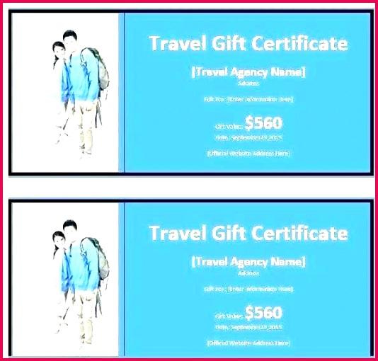 pany voucher format travel agency t certificate template blank templates sample model synonym travel voucher t certificate template templates for travel agency