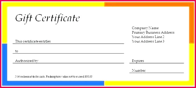 stunning custom t certificate template free 7 fitness templates sample example create customizable christmas