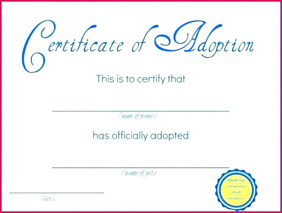 birth certificate free templates uk printable t certificates maker awesome unique fake template creator