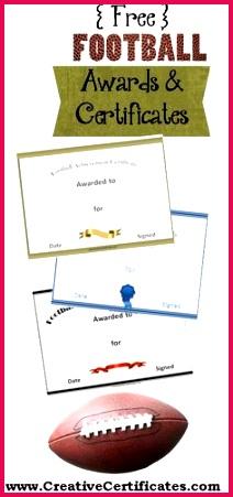760ce71d66f5445ddddb9e6303ef4610 flag football party football awards