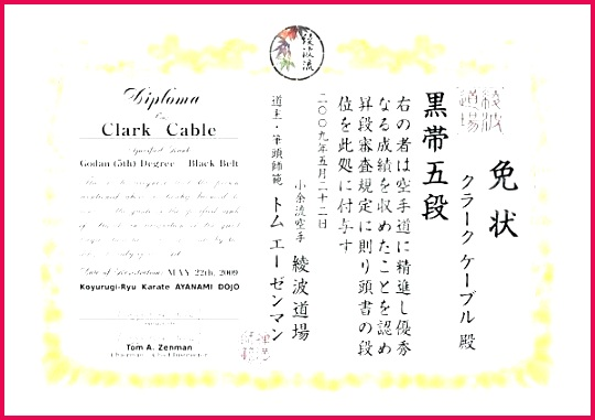 tattoo t certificate template free unique martial arts templates voucher for fly