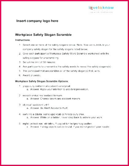certificate template magnificent fresh football templates free of new southworth synonym deutsch