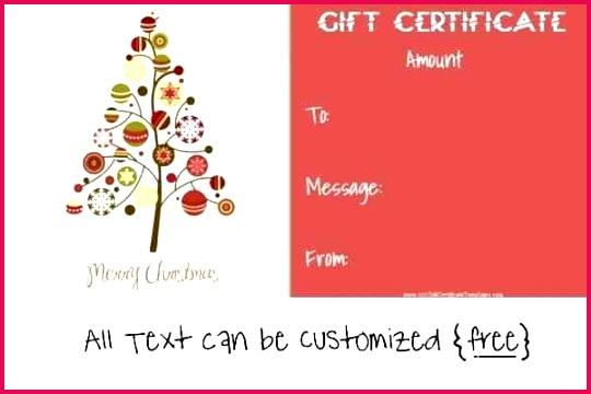 editable t certificate template free voucher format sample