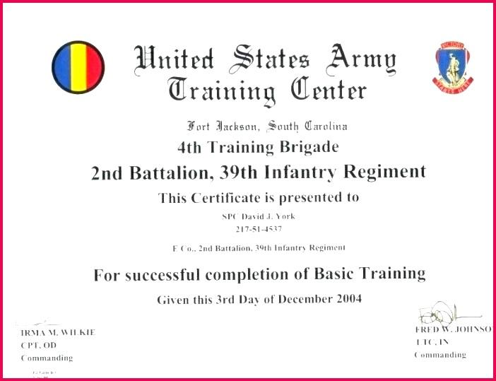 fitness certificate template online certification personal trainer t award program design tem