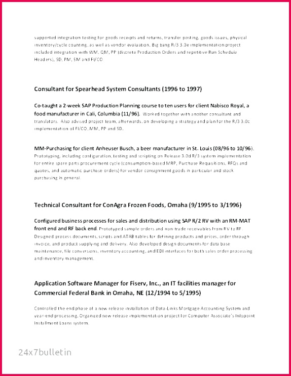 forklift certificate template free beautiful new operator resume examples certified card