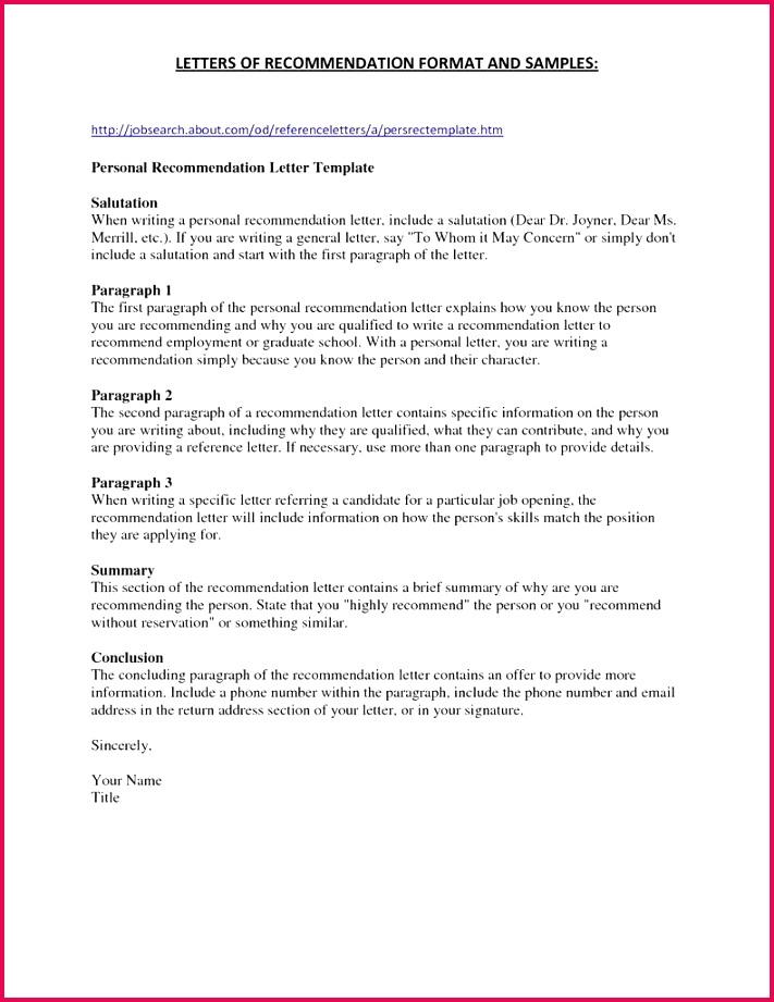 authorization certificate template authorization certificate template authorization letter for baptismal certificate template free authorization certificate