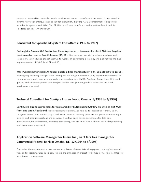 typing certificate template how can i an original birth certificate example typing certificate template typing test certificate template