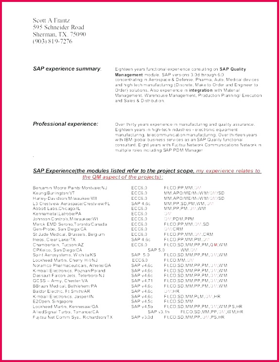 copy of my birth certificate example birthday template magnificent 1999 for resume free collection vital record