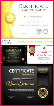 de4b7fa02f fd41 award certificates certificate templates