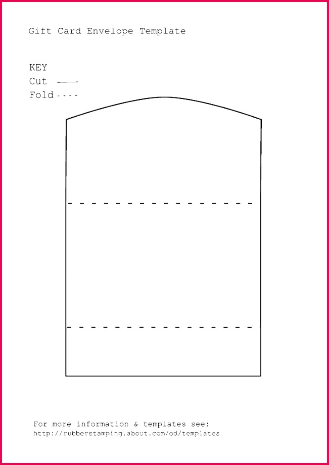 elegant line t certificates printable free online certificate maker template achievement lovely blank and c 8 award grea