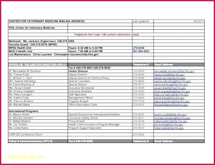 certificate of baptism template free elegant roman catholic pdf bapt