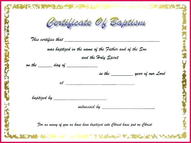 baptism certificate template unique templates resume voucher pdf t templa birth certificate template voucher pdf payment templates