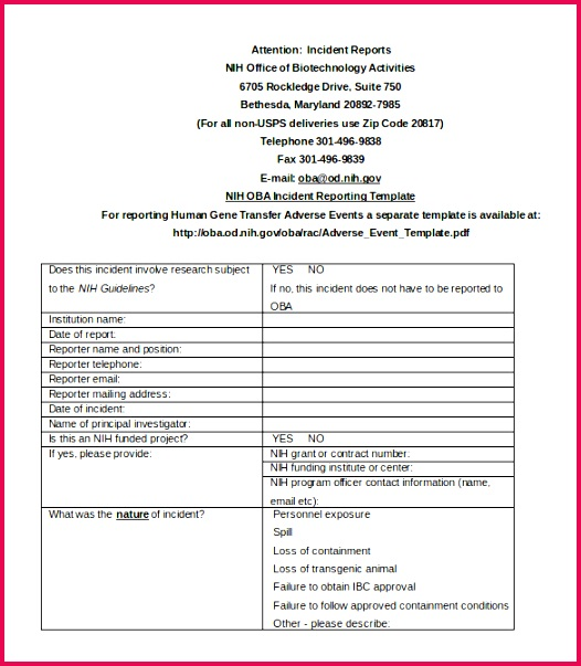 free pet birth certificate template beautiful service dog certificate template free beautiful anger management of free pet birth certificate template