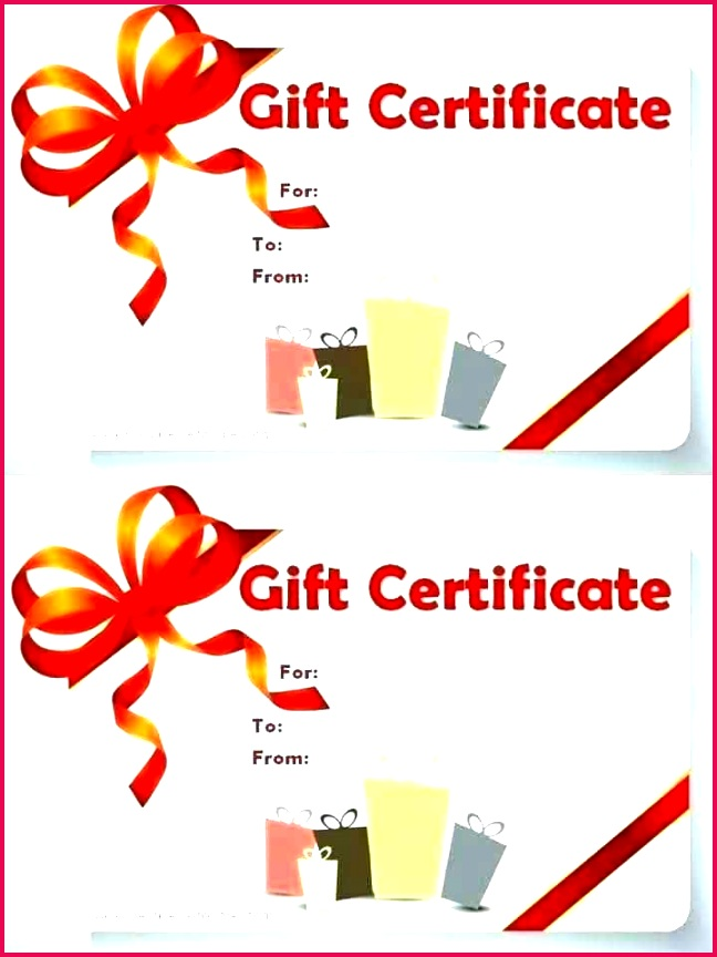 free online coupon maker template birthday t certificate templates definition in java for instagram bio