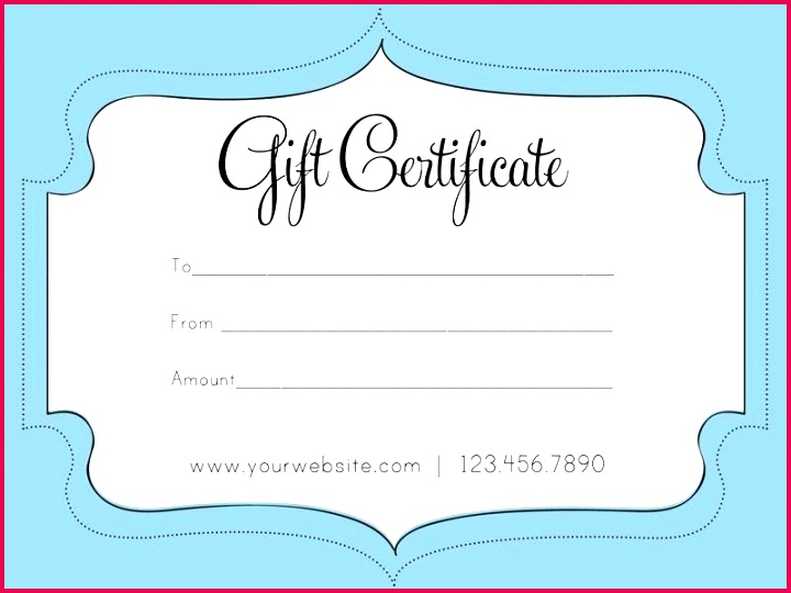 freebie t certificate template i love the freebies at printable voucher uk free