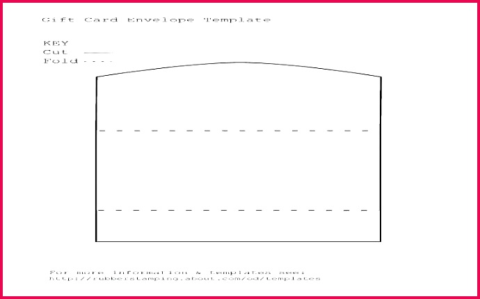 free birthday t certificate template lovely coupon word blank vector