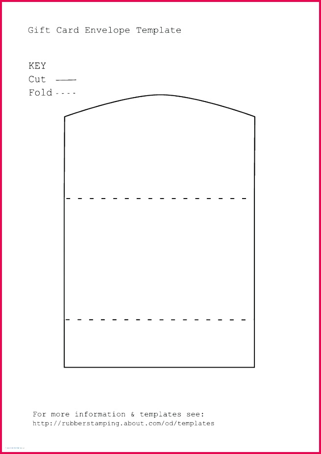 free printable t certificate templates blank t certificate template gallery free printable free printable t certificate templates word