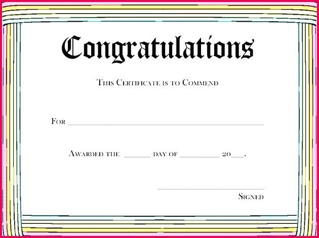 free printable student award certificates as certificate template new science fair for kids monster login certifi