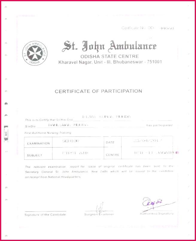 martial arts certificate template award free templates picture medium art