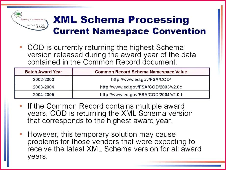 best word award template certificate borders templates free border for microsoft 2003 top beautif