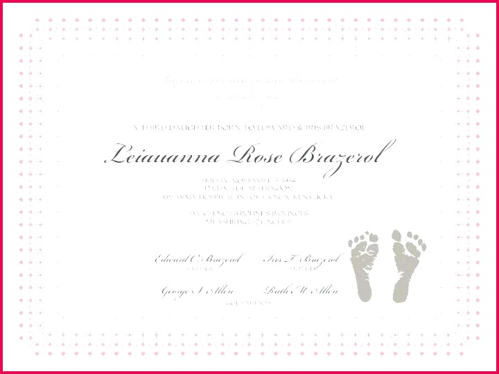 where to birth certificate in fresh girl birth empty certificate template free blank training certificate