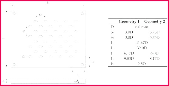 safety certificate template free blank templates nice create from gas uk s