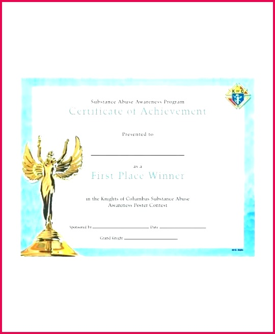 winner certificate templates free printable word formats template formal award literals ie11 bowling sample to design wor