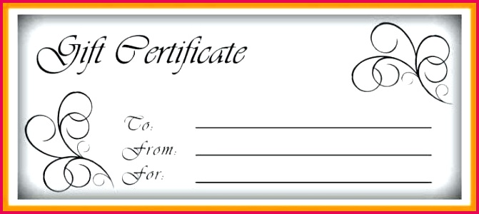 Blank Calibration Certificate Template Free Holiday Gift Certificate Template Blank Calibration Certificate Free Printable Gift Maker
